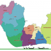 PROPOSED OIL RIVER STATE OUT OF AKWA IBOM