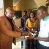 MBOHO MKPARAWA IBIBIO TO IMPROVE STANDARD IN ITS MODEL SCHOOL