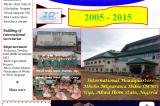 MMI USA CONVENTION 2015