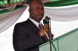 GET WELL QUICK MESSAGE TO SENATOR GOSWILL AKPABIO