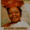 Obituary of Late Akparawa-anwan Afiong Usanga