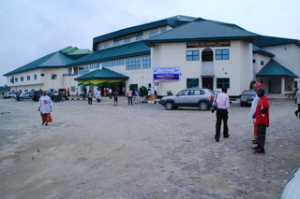 MMI Secretariat